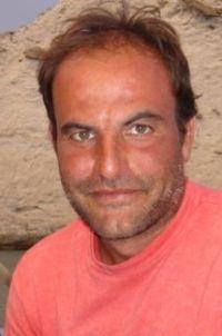 Roberto Goracci