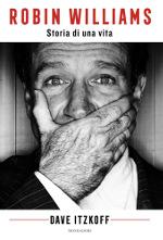 Robin Williams - Storia di una vita