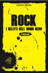 Rock - I delitti dell'uomo nero