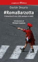 #RomaBarzotta