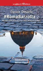 #RomaBarzotta 2