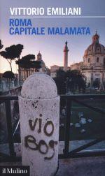 Roma ‒ Capitale malamata