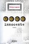 Roma innocente