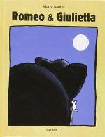 Romeo & Giulietta