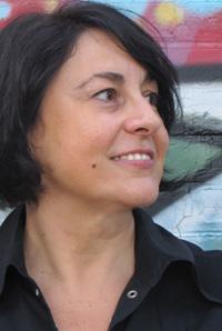 Rossana Campo