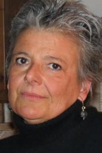 Rossella Martina