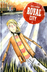 Royal City 1
