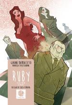 Ruby (sesso e potere ad Arcore)