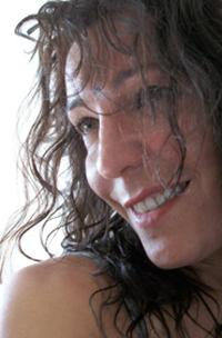 Sabrina Passerini
