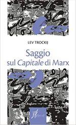 Saggio sul Capitale di Marx