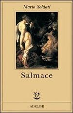 Salmace