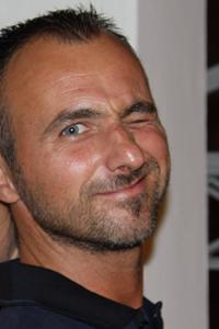 Sandro Fogli