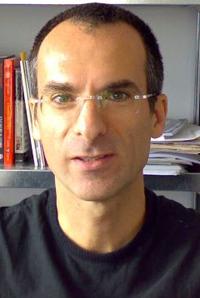 Sandro Orlando