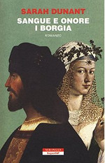 Sangue e onore - I Borgia