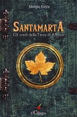 Santamarta – Gli eredi della Terra di Altrove