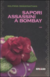 Sapori assassini a Bombay