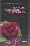 Sapori assassini a Bombay