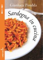 Sardegna in cucina