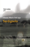 Sardignolo
