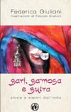 Sari, Samosa e Sutra