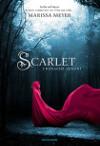 Scarlet - Cronache Lunari