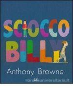 Sciocco Billy