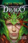 La ragazza drago – Lo scontro finale