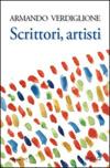 Scrittori, artisti
