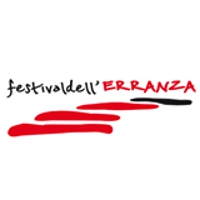 II Festival dell'Erranza