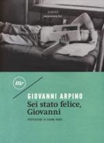 Sei stato felice, Giovanni