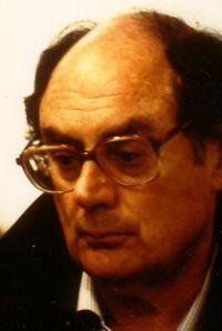 Sergio Lambiase