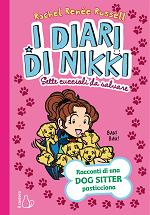I diari di Nikki — Sette cuccioli da salvare