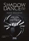 Shadowdance – La danza dello spettro