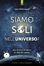 Siamo soli nell'universo