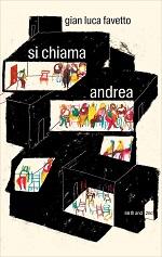 Si chiama Andrea