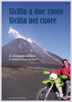Sicilia a due ruote ‒ Sicilia nel cuore