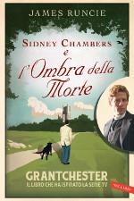 Sidney Chambers e l'ombra della morte