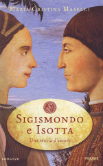 Sigismondo e Isotta ‒ Una storia d'amore