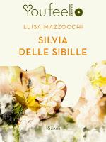 Silvia delle Sibille