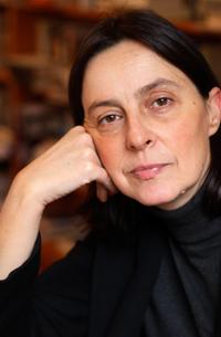 Simonetta Poggiali