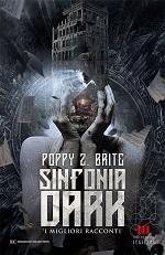 Sinfonia Dark