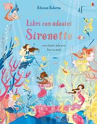 Sirenette