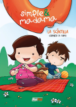 Simple & Madama – La scintilla