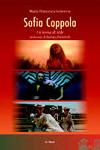 Sofia Coppola - Un'icona di stile