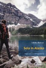 Sola in Alaska