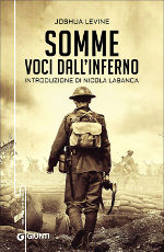 Somme ‒ Voci dall'inferno