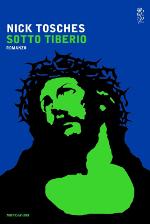 Sotto Tiberio