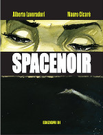 Spacenoir