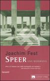 Speer - Una biografia