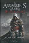Assassin's Creed – Black Flag